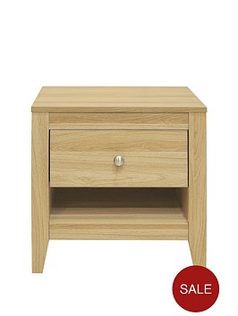 brighton-bedside-cabinet