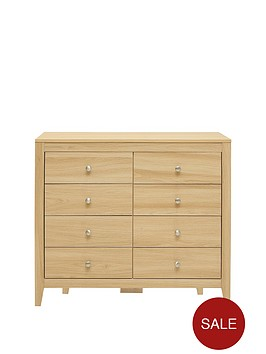 brighton-4-4-drawer-chest