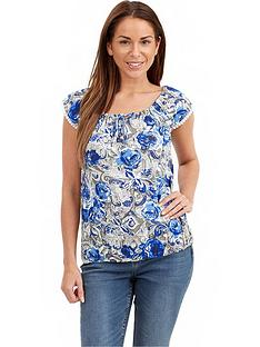 joe-browns-blue-river-gypsy-top