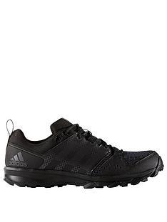 adidas-adidas-galaxy-trail