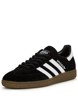 adidas-originals-handball-spezial