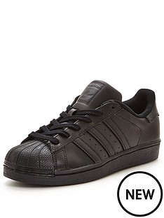 adidas-originals-adidas-originals-superstar-foundation
