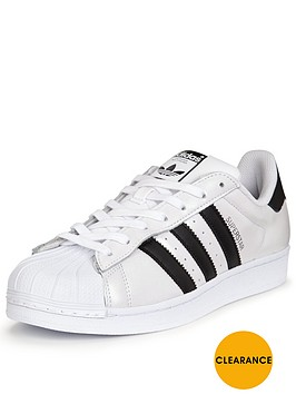 adidas-originals-superstar-trainers