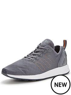 adidas-originals-adidas-originals-zx-flux-adv-sl