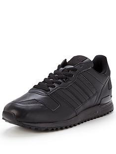 adidas-originals-zx-700