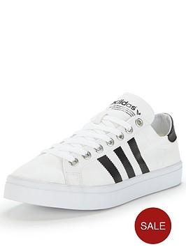 adidas-originals-courtvantage