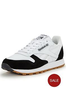 reebok-cl-leather-spp