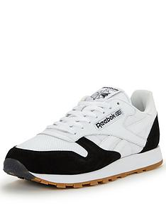 reebok-reebok-cl-leather-spp