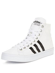 adidas-originals-adidas-originals-courtvantage-mid