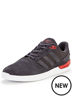 adidas-originals-adidas-originals-zx-vulc