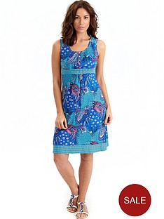 joe-browns-lake-arenal-dress