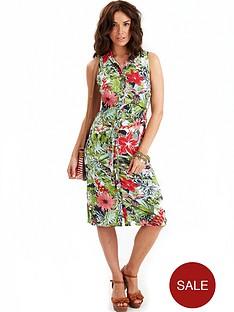 joe-browns-papagayo-shirt-dress
