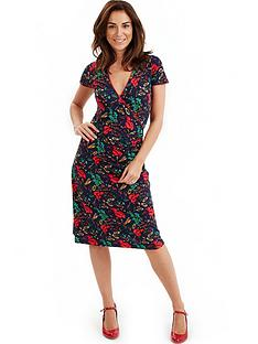 joe-browns-flor-de-cana-wrap-dress