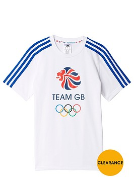 adidas-boys-3s-olympic-rings-team-gb-tee