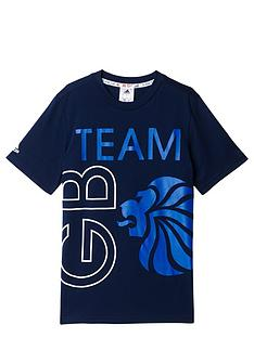 adidas-boys-large-lion-tee