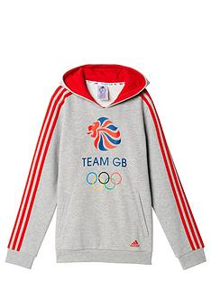 adidas-adidas-girls-3s-fz-team-gb-hoody