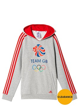 adidas-girls-3s-fz-team-gb-hoody