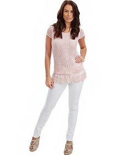 joe-browns-crochet-tunic