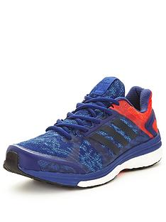 adidas-adidas-supernova-sequence