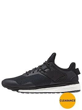 adidas-response-3