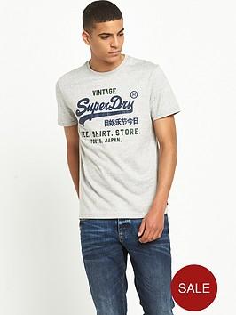 superdry-shirt-shop-duo-t-shirt