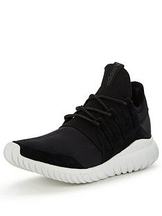adidas-originals-tubular-radial-shoe