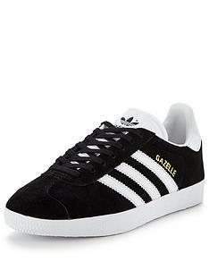 adidas-originals-gazelle