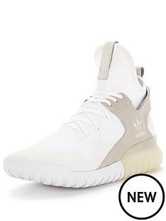 adidas-originals-adidas-originals-tubular-x-pk