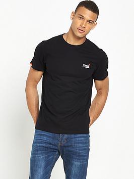 superdry-orange-label-crew-necknbspt-shirt