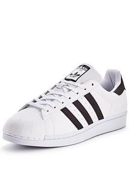 adidas-originals-superstar-xeno