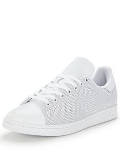 adidas-originals-adidas-originals-stan-smith