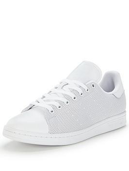 adidas-originals-stan-smith-mens-trainers-white