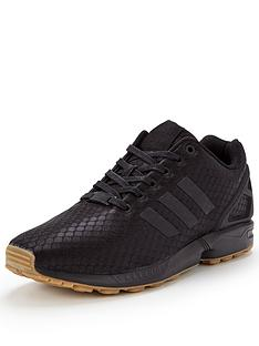 adidas-originals-zx-flux-trainernbsp