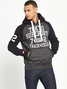 superdry-superdry-trackster-baseball-top