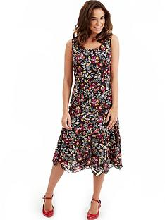 joe-browns-reversible-dress