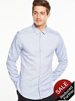 v-by-very-smart-shirt