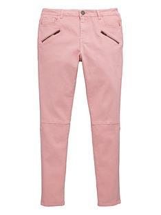 v-by-very-girls-stretch-skinny-jeans-with-zips