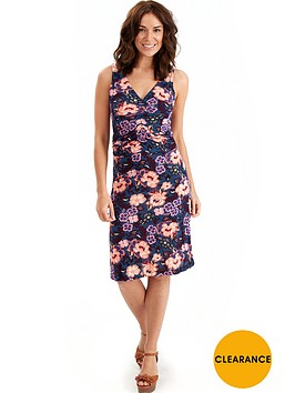 joe-browns-all-new-los-cabos-dress