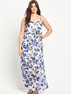 junarose-strappy-maxi-dress