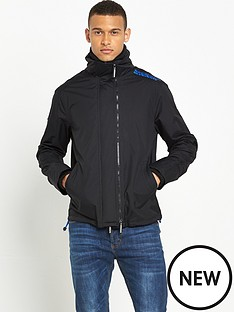 superdry-superdry-technical-pop-zip-windcheater