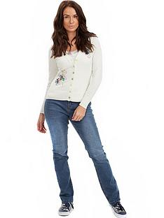 joe-browns-amazing-applique-cardigan