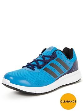 adidas-duramo-7-shoe