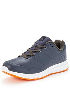 adidas-duramo-trainer-leather