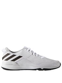 adidas-one-sc-tr