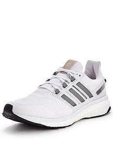 adidas-adidas-energy-boost-3