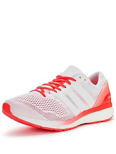 adidas-adidas-adizero-boston-6