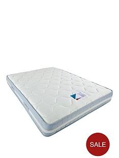 sweet-dreams-olivia-qool-gel-mattress-white