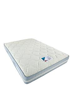 sweet-dreams-anna-1000-pocket-spring-qool-gel-mattress-white