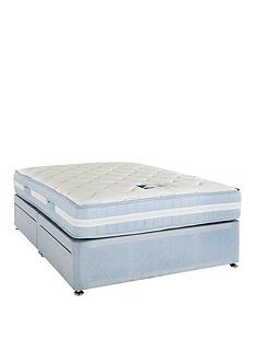 sweet-dreams-olivia-qool-gel-divan-with-optional-storage