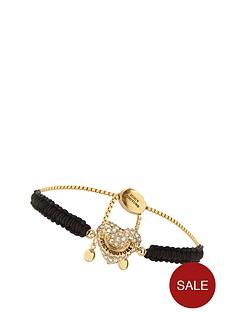 juicy-couture-juicy-couture-crystal-set-heart-macrame-bracelet